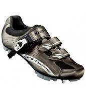 Обувь EXUSTAR MTB SM306 размер 45