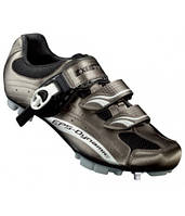 Обувь EXUSTAR MTB SM306 размер 46