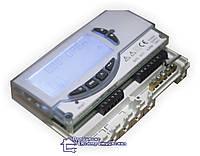 Контролер для сонячних колекторів Seitron midi TDST24M, фото 1