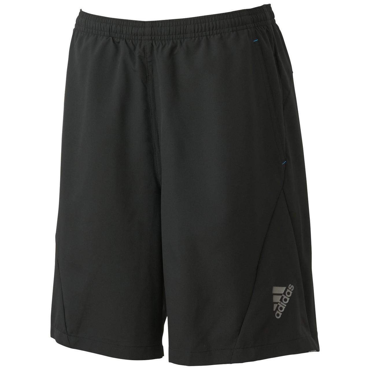 Шорты спортивные, мужские adidas D82226 Men's CLIMA Shorts адидас