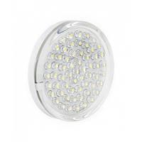 Светодиодная лампа GX53 3W 260Lm Bellson (Теплый белый)