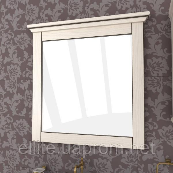 Зеркало Мрамор 70
