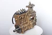 14.009.995/ND-Z-009-00002 топливный насос