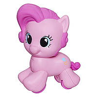 Моя первая пони Playskool Friends My Little Pony Pinkie Pie Walking Pony