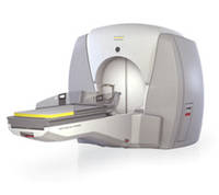 Leksell Gamma Knife® Perfexion™