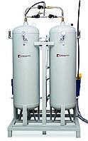 Генератор кислорода (MO2CSS)