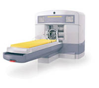 Leksell Gamma Knife® 4C