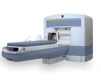 Leksell Gamma Knife® 4
