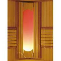 Цветная подсветка SACL23071 и пульт Therapy C70