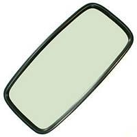 Зеркало МАЗ, КамАЗ САКД.458.201.001