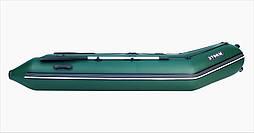 Надувний ПВХ човен Storm Stm 300