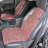 Накидки на сиденья автомобиля АЧ8