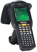 Терминал сбора данных Motorola 3190-R
