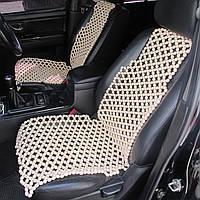 Накидки на сиденья автомобиля  АН3