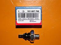 Датчик давления масла Topran 101 507  Audi Seat Skoda Volvo VW