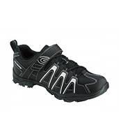 Обувь EXUSTAR MTB SM842 размер 40