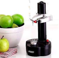 Автоматическая овощечистка Rotato Express для овощей и фруктов