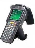 Терминал сбора данных Motorola 3190-G