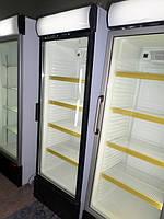 Холодильные шкафы б/у, холодильные витрины б/у, холодильное оборудование б у.
