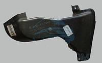 Патрубок-воздуховод печки Mercedes Sprinter 96-06 MERCEDES A 901 831 52 45