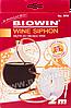 BIOWIN набор для переливания вина EKO