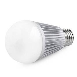Светодиодные лампы DC 12V