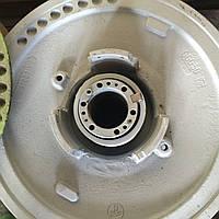 644171 Нижний вариатор оборотов барабана CLAAS