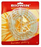 BIOWIN набор для переливания вина