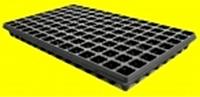 Поддон для рассады растений DP 31s/112 (100 шт. упаковка)