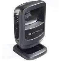 Многоплоскостной сканер штрих-кода Motorola DS 9208
