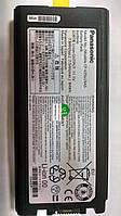 Новый аккумулятор для ноутбуков Panasonic CF29 / CF51 / CF52  (CF-VZSU29AS)