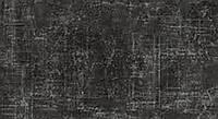 ЛДСП SG Алхимия 18 Swisspan by Sorbes // Длина 2,75 м / Ширина 1,83 м