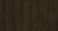 ЛДСП BS Клен Пенсильвания 18 Swisspan by Sorbes // Длина 2,75 м / Ширина 1,83 м