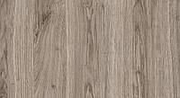 ЛДСП WL Дуб Арканзас Темный 18 Swisspan by Sorbes // Длина 2,75 м / Ширина 1,83 м