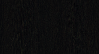 ЛДСП WL Дуб болотный коричневый 18 Swisspan by Sorbes // Длина 2,75 м / Ширина 1,83 м