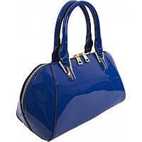 Женская яркая сумка