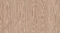 ЛДСП WL Ясень королевский светлый 18 Swisspan by Sorbes // Длина 2,75 м / Ширина 1,83 м