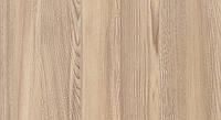 ЛДСП WL Ясень Ниагара натуральный 18 Swisspan by Sorbes // Длина 2,75 м / Ширина 1,83 м