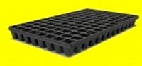 Поддон для рассады растений DP 32/112 (100 шт. упаковка)