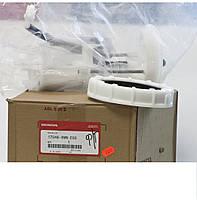Топливный фильтр на Хонда С-РВ.Код:17048-SWW-E00