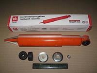 Амортизатор УАЗ ПАТРИОТ подвески передний газомасляный . 3162-2905006-11