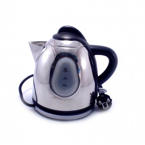 Чайник электрический KM081 электрочайник 1л 1200 Bт
