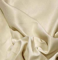 Подушка однотонная Софт, размер 40х40см (наволочка+подушка), фото 3