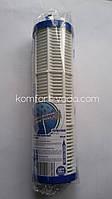 Сеточный картридж Aquafilter FCPNN100M, 100 мкм