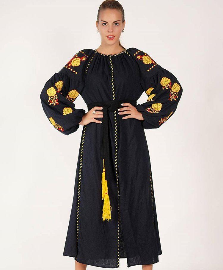 Купить платье в интернет магазине стиль