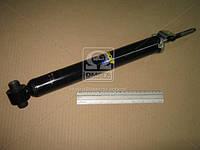 Амортизатор подвески TOYOTA AURIS передний ORIGINAL (Monroe). G1095