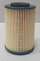 Фильтр масляный оригинал KIA Ceed 2,0 CRDi дизель 06-12 гг. (26320-27400)
