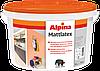 Интерьерная краска Alpina EXPERT Mattlatex 10л