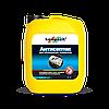 Противогрибковое средство «Композит» (антисептик) для минеральных поверхностей 5л