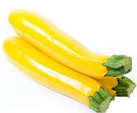 Семена кабачка-цуккини Мери голд F1 500 сем. Клоз